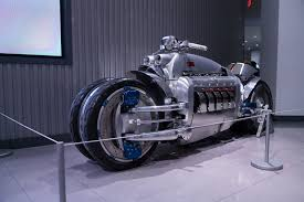 top 11 fastest motorcycles in the world