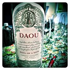 A New Californian Icon Estate Launches their Wines in the UK – Tasting the  Daou Estate 2017 Cabernet Sauvignon Release…   Greg Sherwood MW