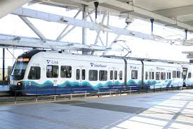 King Pierce County Officials Want Answers On Sound Transit