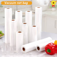 Best Price High quality vacuum sealer <b>bags</b> small ideas and get free ...