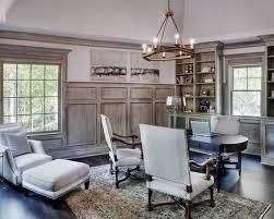 office wainscoting ideas. wainscoting white washed walls design pictures remodel decor and ideas page 7 office t