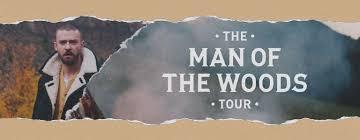Bankplus Amphitheater At Snowden Grove Seating Chart Justin Timberlake Man Of The Woods Tour Fedexforum