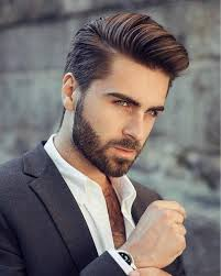 40 hair styles for men cuded