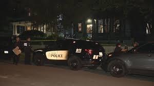 West End Death Declared Homicide Vancouver Police Arrest