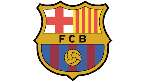 Barcelona logo - Interesting History of the Team Name and emblem