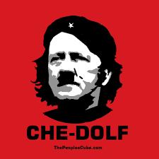 Era Hitler de derecha o izquierda? – CRISTIANISMO PARA ATEOS