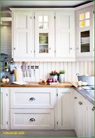 How To Place Kitchen Cabinet Knobs And Pulls In Decor Dennisbiltcom