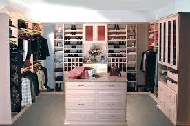 custom closets for women.  For Custom Walk In Closets Nj For Women  Comfortable And Personal Source A   For Custom Closets Women B