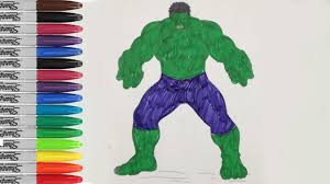 The hulks c… the hulk coloring pages the incredible hulk gets angry sailany coloring kids. Hulk Coloring Pages The Avengers Hulk Fun Pages Sailany Coloring Kids Youtube