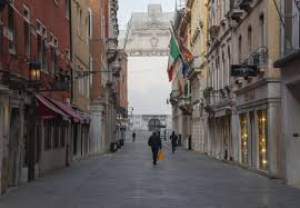 new report models italy s potential