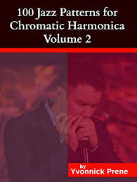 Harmonica Second Position Chart 88 Best Harmonica Books Of All Time Bookauthority