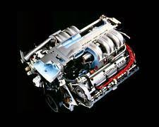 lt5 engine 1989 chevrolet corvette lt5 engine photo poster zub1939 yvn7eb