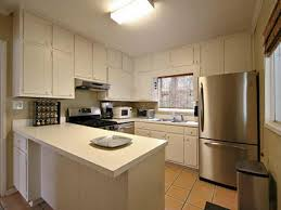 For Small Kitchens Small Kitchen Cabinets Divine Image Of Modern Small Kitchen