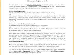 examples of custody agreements child custody template notarized custody agreement template child