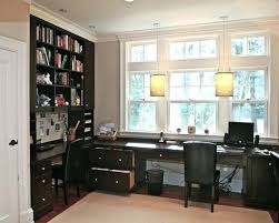 modern home office ideas. Home Office Ideas For Two Nice Design And Landscaping Mid Century Modern