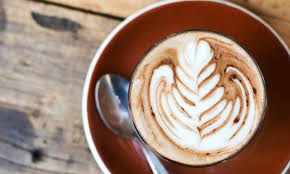 Coffee and environment inside is great. Waterbean Coffee Delivery Order Online Charlotte 1111 Metropolitan Ave Postmates