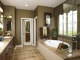white scheme concept master bathroom design plans ceiling bath lighting over oval marble bathtub white gloss