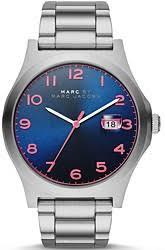 men s marc jacobs watches watchtag com marc jacobs jimmy men s watch mbm5085