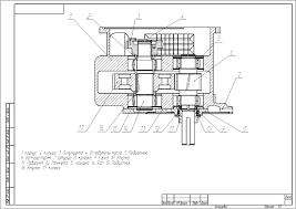 чертежи Поиск Фриланс в Томске  корпусные детали сборочные чертежи машиностроительные чертежи чертежи в Автокад курсовые чертежи дипломные чертежи заказать инженерную графику