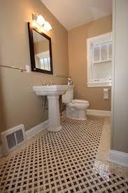 chicago bathroom remodeling. North California Avenue Bungalow Bathroom Remodel Traditional-bathroom Chicago Remodeling I