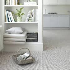 basement carpeting ideas. Carpet For Basement Best Ideas On Colors And Grey Carpeting