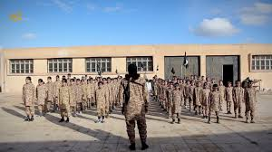 when cubs become lions the future of isis child iers lawfare when cubs become lions the future of isis child iers