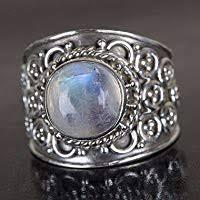 Amber With Peridot <b>Oval</b> Shape <b>925</b> Solid <b>Sterling</b> Silver Healing ...