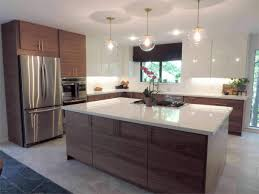 average cost of kitchen cabinets lovely average cost replacing kitchen cabinets and countertops