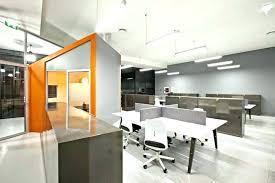 space saving office. Space Saver Office Furniture Modern Saving