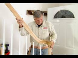 how to replace stair railing. Interesting Stair Throughout How To Replace Stair Railing I