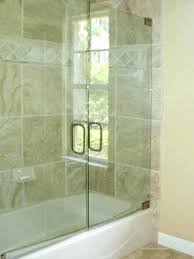 water spots on glass how to keep water spots off glass shower doors glass shower door