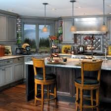 canyon kitchen cabinets. Pleasing Canyon Kitchen Cabinets For Home Decoration Ideas With K