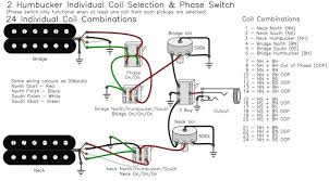hsh wiring diagrams images wiring diagram two humbuckers seymour way guitar wiring diagrams fender hsh diagram