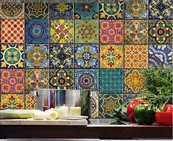 Craziest Home Decor Accessories  Mozaico  Mozaico BlogMosaic Home Decor