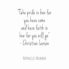I Absolutely Love This Quote Not Only Because It's Spot On For NICU Simple Miracle Baby Quotes