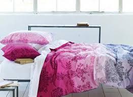 bed linen sets bedding sets