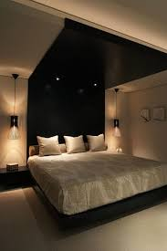 black bedroom furniture ideas. black bedroom create a dramatic and beautiful space decorating ideasbedroom furniture ideas