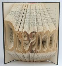 hollow book safe by secretsafebooks via etsy