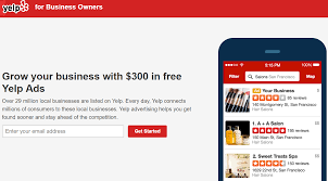 Impromocoder Free Advertising Owners For Ads - 300 In Business Yelp