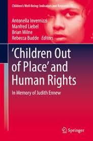 Image result for political control children