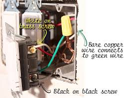 3 way dimmer switch fan wiring diagram schematics baudetails info 3 way switch wire colors nilza net