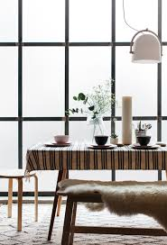 The Lifestyle Stylist Covering Fashion Food And Interiors Styling - Home fashion interiors