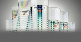 Mac Lightful Lightful C M A C Cosmetics India Official Site