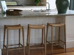 Bar Stools  Tall Dining Room Table Chairs With Pc Square Counter - Tall dining room table chairs