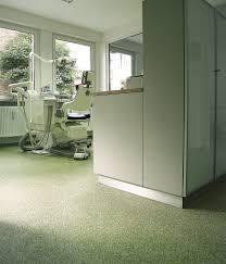 best flooring for office. Dental Office Flooring Floors For Offices Best