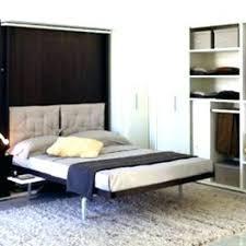 hidden beds in furniture. Hideaway Beds Furniture Hidden Bed Rinka Best Of In O