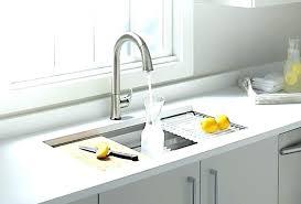 franke sinks reviews black kitchen sink reviews snless sinks steel franke sinks reviews uk
