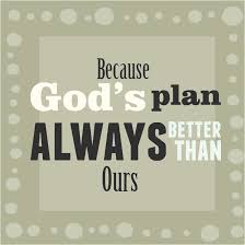 Gods Plan Quotes Gorgeous Quote God's Plan By Dhysa On DeviantArt