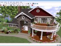100 home design 3d pc version download home design 3d my