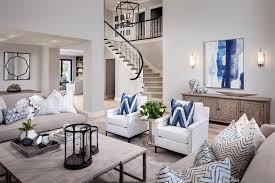interior design san diego. Fantastic Interior Design San Diego R93 In Stunning Small Decoration Ideas With R